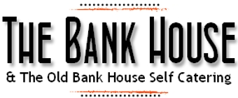 The Bank House Bed and Breakfast